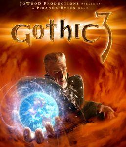 gothic3.jpg